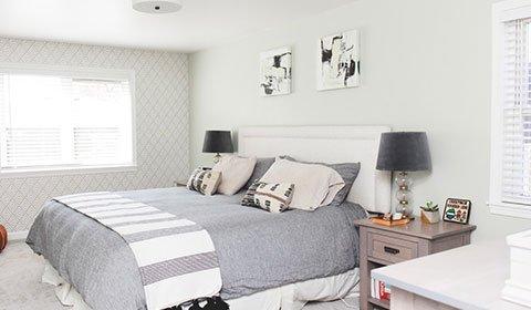 interior-designer-bed-window